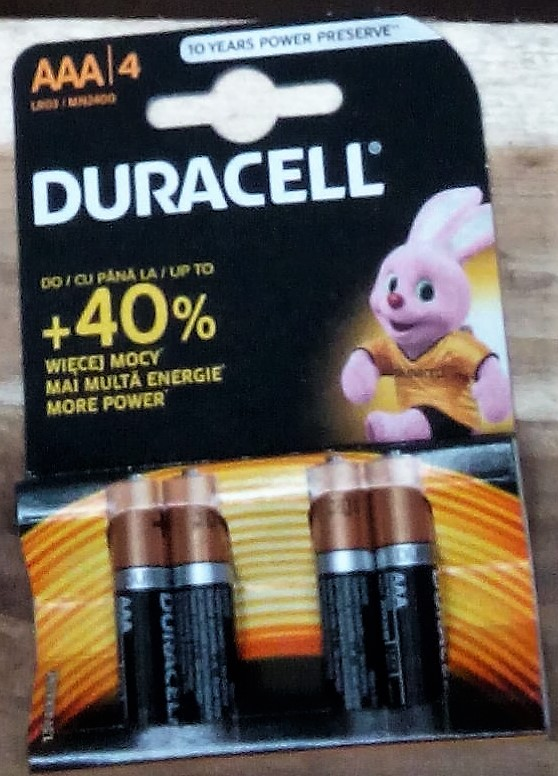 LR03_AAA_fronte_Duracell